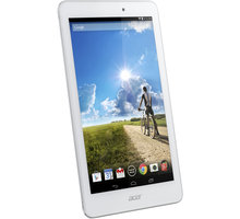 Acer Iconia One 8, 16GB (B1-850)