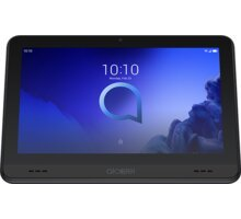 Alcatel Smart Tab 7, 1,5GB/16GB