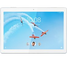 "Lenovo TAB M10 10.1"" HD, 2GB/32GB"